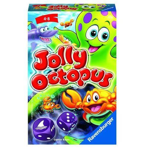 Jolly Octopus Mini (4005556233762)
