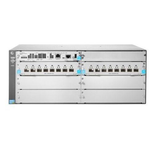 Przełącznik HPE JL095A