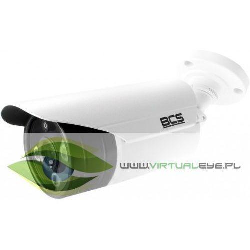 Kamera 4W1 BCS-TQE3200IR3-B, 859_20170316010043