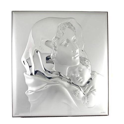Maryja z dzieciątkiem 000439 marki Valenti