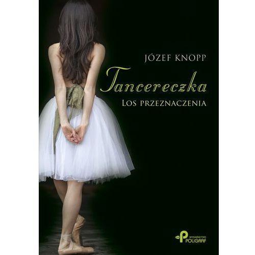 Tancereczka - Józef Knopp (2018)