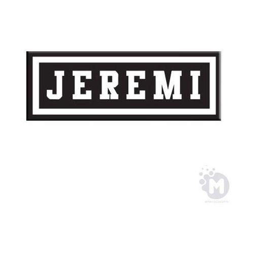 Jeremi (5903076214058)