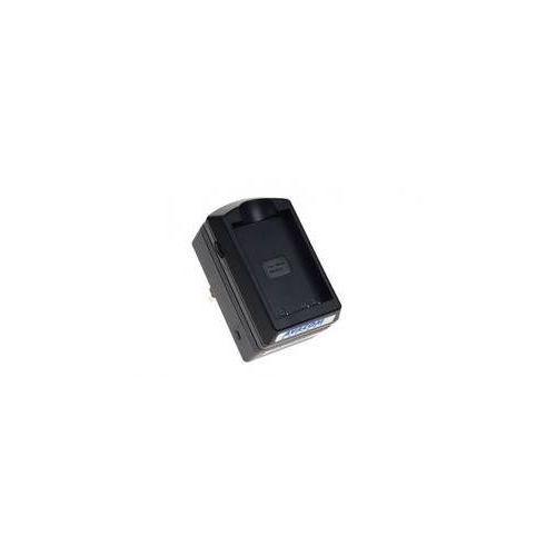 Ładowarka Avacom dla baterii Li-Ion Nikon EN-EL5 - ACM155 (NADI-ACM-155)