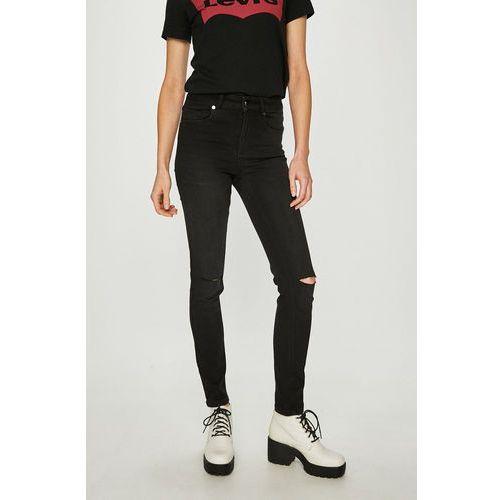 Silvian heach - jeansy veronica