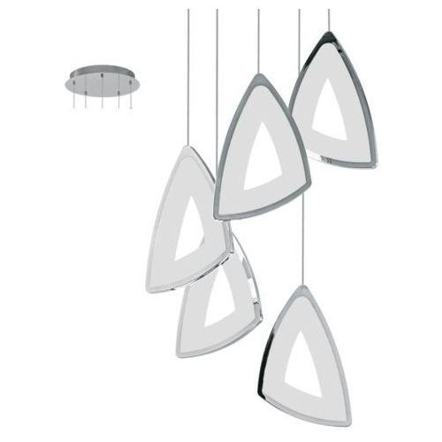 lampa wisząca AMONDE LED, EGLO 95219