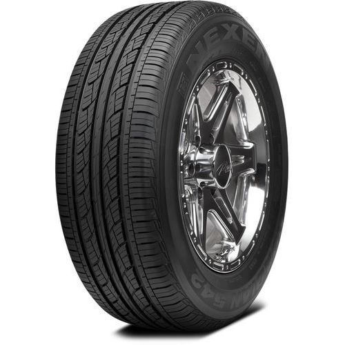 roadian 542 265/60r18 110h - kup dziś, zapłać za 30 dni marki Nexen