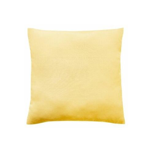 Poduszka Pharell żółta 45 x 45 cm Inspire (3276007187519)