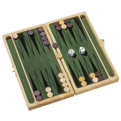 Goki Backgammon (4013594090568)