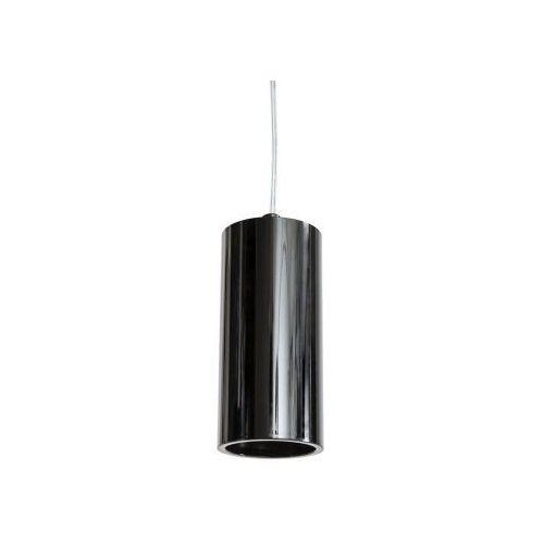 Orlicki design Kika s 120 wisząca 6cm chrom