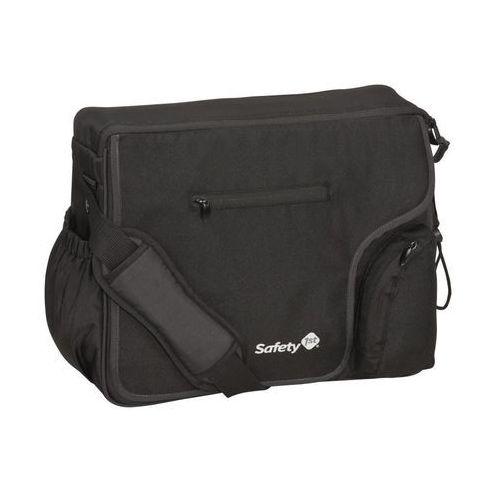 Safety 1st uniwersalna torba mod'bag do wózka