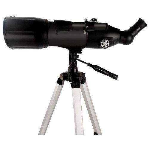 Przenośny teleskop Levenhuk Skyline Travel 80 AZ, 10008_72053