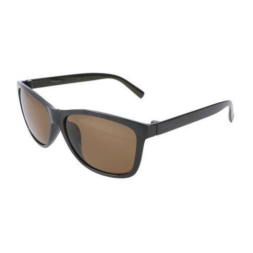 Okulary przeciwsłoneczne uniseks - pld3011f-24 marki Polaroid