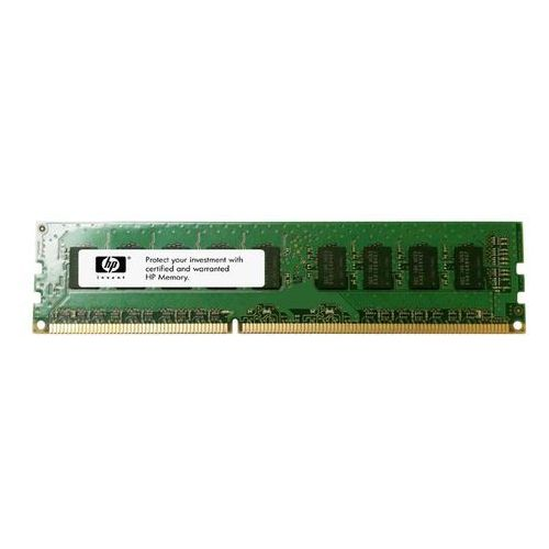 HP 16GB (1x16GB) DDR4-2133 ECC Reg RAM