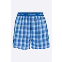 underwear - bokserki (2-pack), Calvin klein