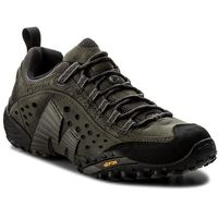 Merrell Trekkingi - intercept j559595 castle rock