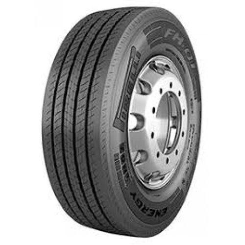 Pirelli fh01 energy ( 275/70 r22.5 148/145m podwójnie oznaczone 150/147l )
