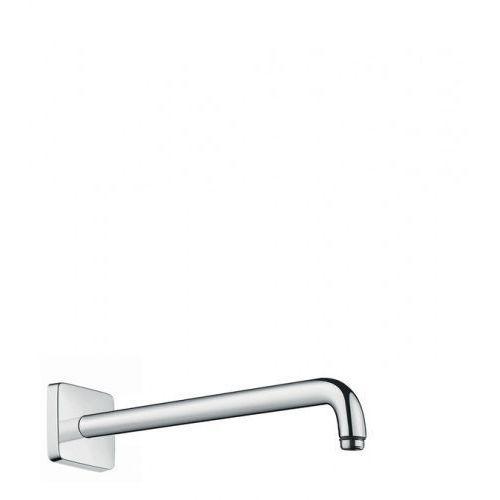 HANSGROHE ramię prysznica E 38,9 cm, kolor Chrom 27446000, 27446000