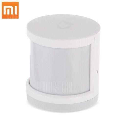 Original Xiaomi Smart Human Body Sensor z kategorii Pozostałe systemy alarmowe