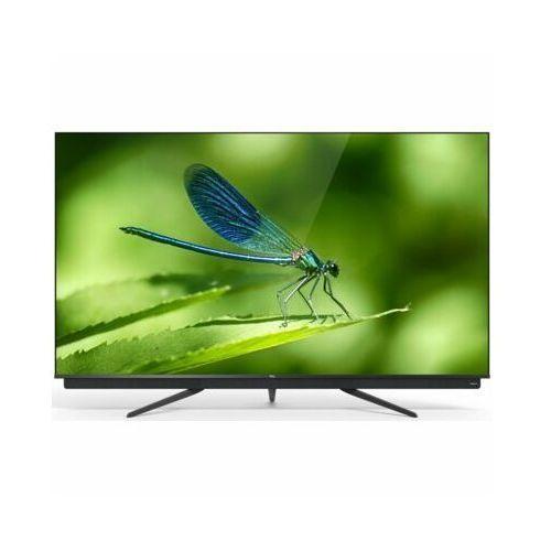 TV LED TCL 65C815
