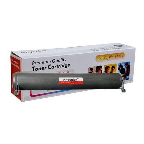 Toner Panasonic KX-MB2010 MB2025 MB2030 MB2061 zamiennik 2,5k, AR-FAT411