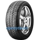Michelin Alpin A4 ( 225/55 R17 97H, * )
