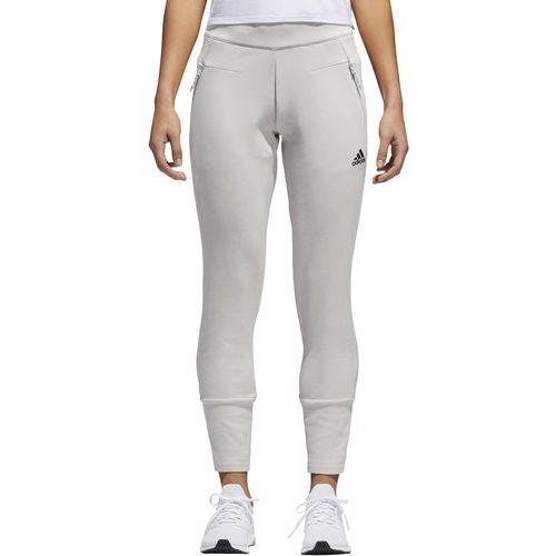 Spodnie z.n.e. slim cw3557, Adidas, 32-40