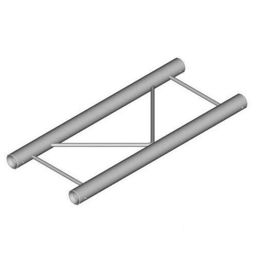 DuraTruss DT 22-250 straight element konstrukcji aluminiowej 250cm