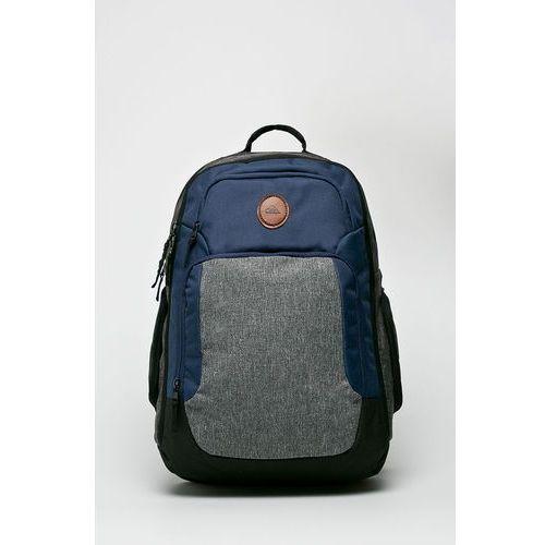 Quiksilver - plecak