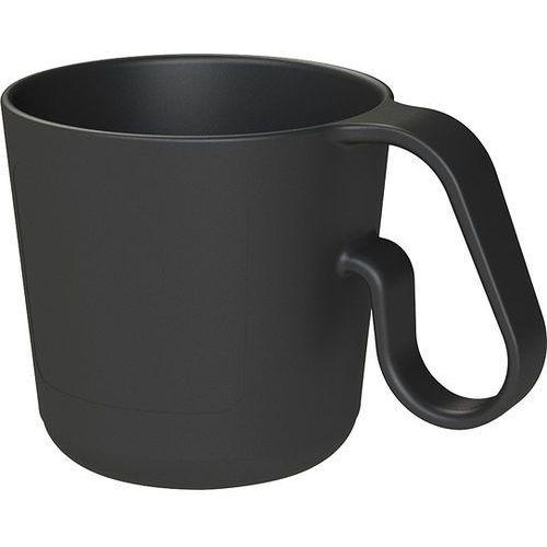 Kubek Maxx czarny (4002942457023)