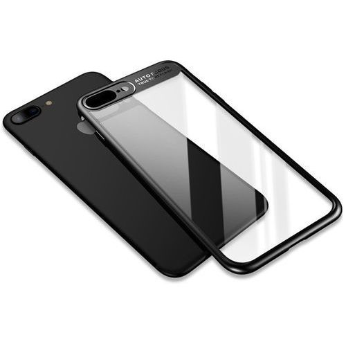 Etui ROCK Clarity do Apple iPhone 7/8 Przezroczysty
