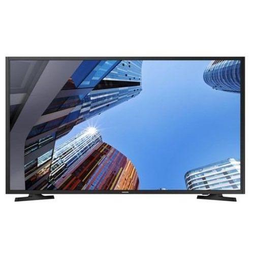 TV LED Samsung ED32M5002