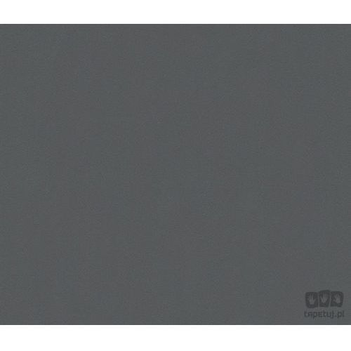 Spot 3 3095-49 tapeta ścienna as creation marki A.s. creation