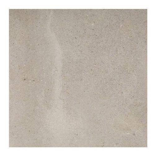 Paradyż Gres solomun 59,8 x 59,8 cm beige 1,07 m2 (5904584140174)