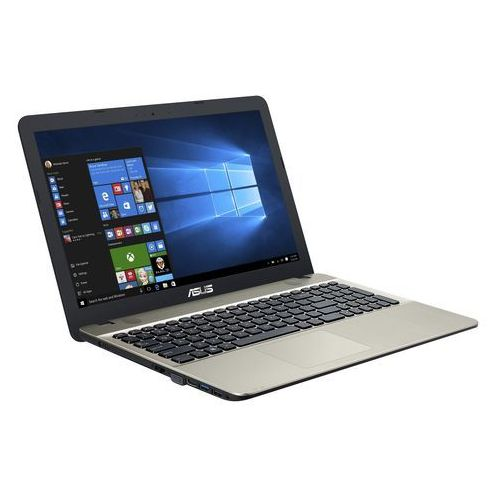 Asus VivoBook X541NA-PD1003Y