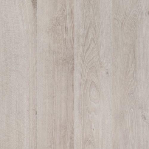 Panel Podłogowy Dynamic 1 Dąb Denver Szary 128,6x16 31984 Classen - sprawdź w wybranym sklepie