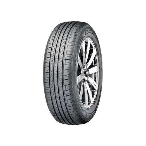 Nexen Winguard Snow G 185/60 R16 86 H