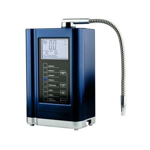 Jonizator wody EHM-729 (5903819640359)