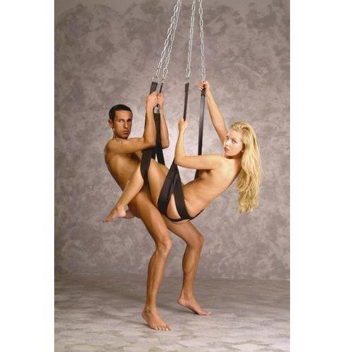 """Love Swing """"de Luxe"""" (4028403151057)"""
