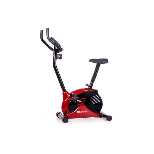 Hop-Sport HS-2080