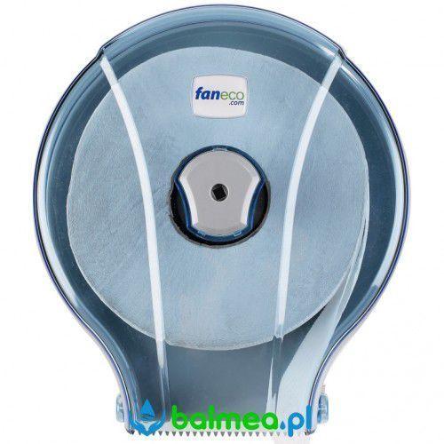 Pojemnik na papier toaletowy jet s marki Faneco
