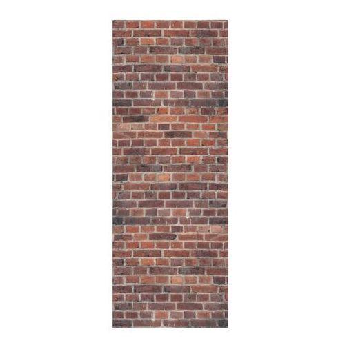 Vilo Panel ścienny pcv motivo 250/d/f red brick 2,65 m2 (5905952212004)