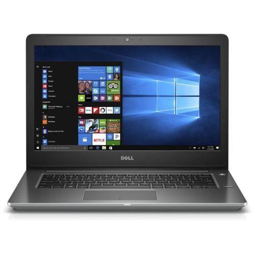 Dell Vostro N013RVN5468EMEA01