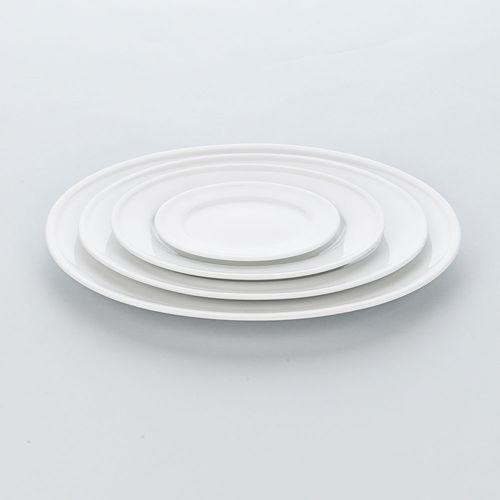 Półmisek porcelanowy apulia marki Karolina