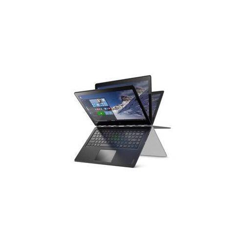Lenovo ThinkPad 80SD003EPB