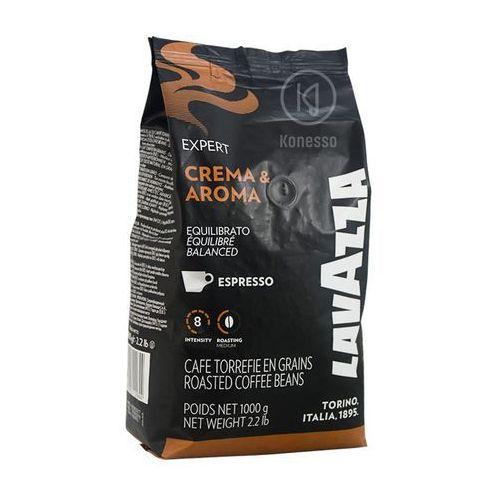 Lavazza Expert Crema e Aroma 1 kg (8000070029644)