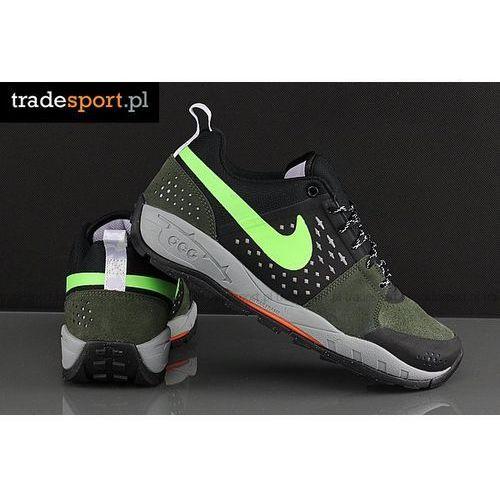 Buty  alder low marki Nike