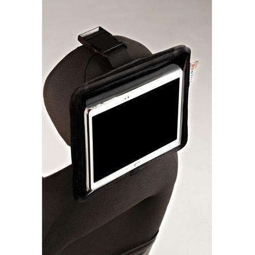 Uniwersalny uchwyt na tablet 1Y32F4
