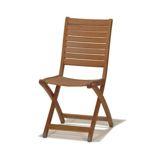 Scancom Krzesło składane catalina
