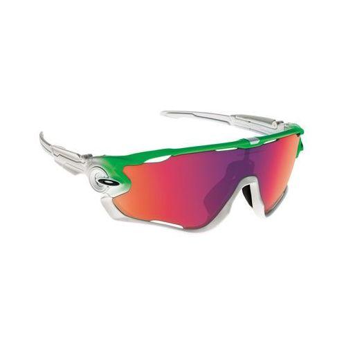 Oakley  jawbreaker oo9290-15