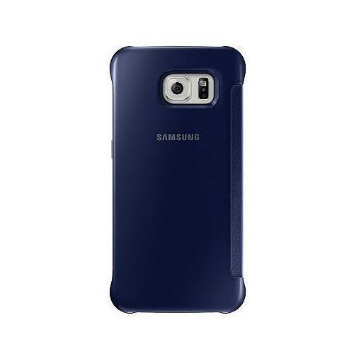 Samsung Etui Galaxy S6 Clear View Cover